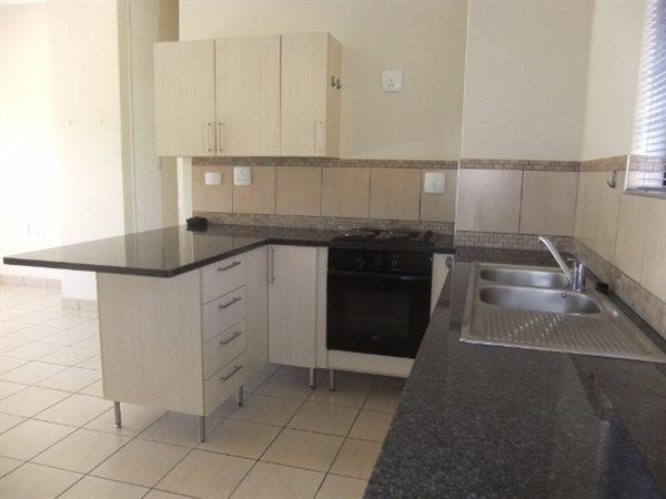 Nelspruit property for sale. Ref No: 13463063. Picture no 14