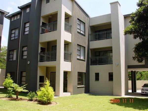 Nelspruit, Nelspruit Property  | Houses To Rent Nelspruit, Nelspruit, Apartment 2 bedrooms property to rent Price:,  5,00*