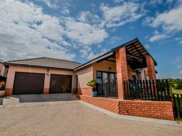 Nelspruit, Riverside Park Property  | Houses For Sale Riverside Park, Riverside Park, House 3 bedrooms property for sale Price:1,635,000