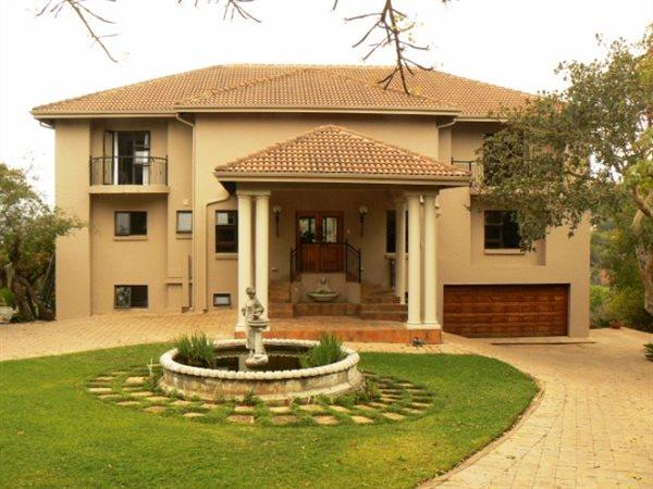 Nelspruit, The Rest Property  | Houses For Sale The Rest, The Rest, House 4 bedrooms property for sale Price:7,595,000
