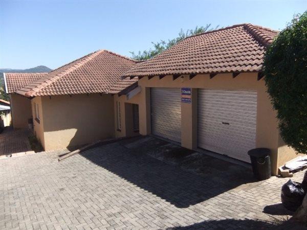 Nelspruit, Stonehenge Property  | Houses For Sale Stonehenge, Stonehenge, House 3 bedrooms property for sale Price:1,165,000