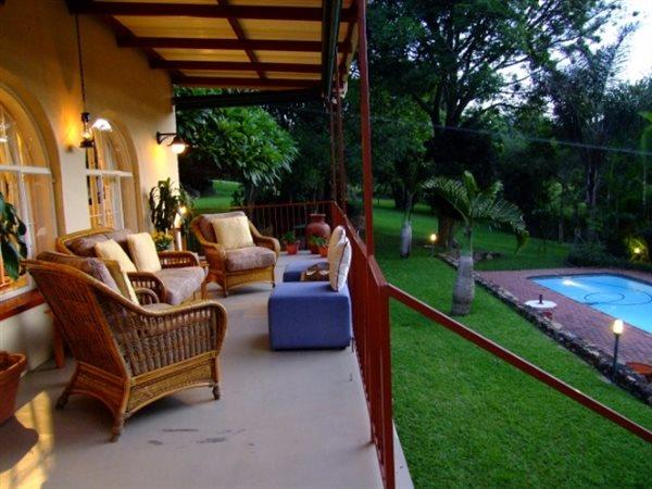 Nelspruit, Nelspruit Property  | Houses For Sale Nelspruit, Nelspruit, Smallholdings 7 bedrooms property for sale Price:4,500,000