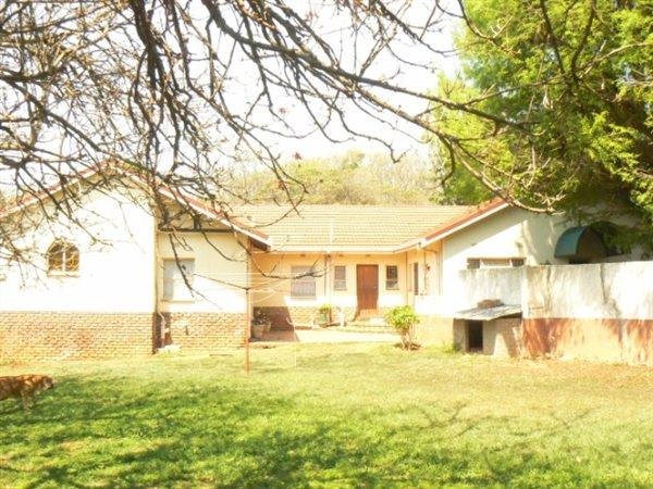 White River, White River Property  | Houses For Sale White River, White River, House 3 bedrooms property for sale Price:7,020,000