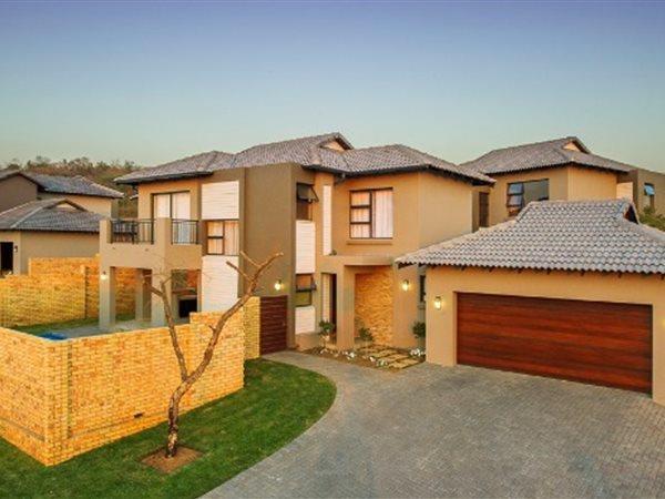 Nelspruit, Stonehenge Property  | Houses For Sale Stonehenge, Stonehenge, House 3 bedrooms property for sale Price:2,070,360