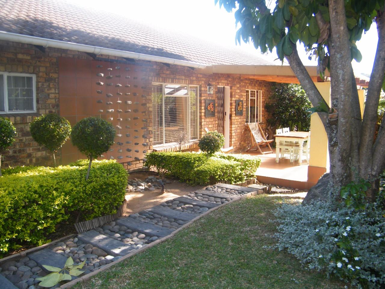 Nelspruit, West Acres Property  | Houses For Sale West Acres, West Acres, House 4 bedrooms property for sale Price:1,450,000