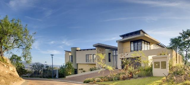 Nelspruit, Drum Rock Property  | Houses For Sale Drum Rock, Drum Rock, House 3 bedrooms property for sale Price:3,350,000