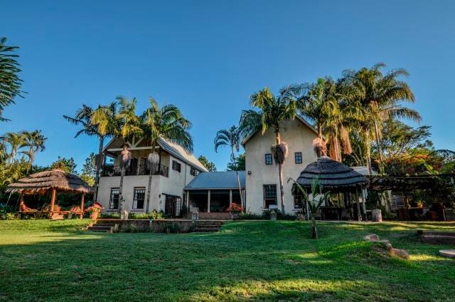 White River property for sale. Ref No: 13477195. Picture no 2