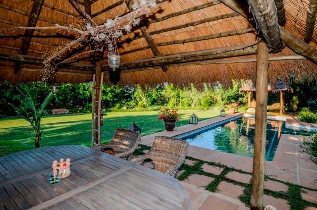 White River property for sale. Ref No: 13477195. Picture no 4