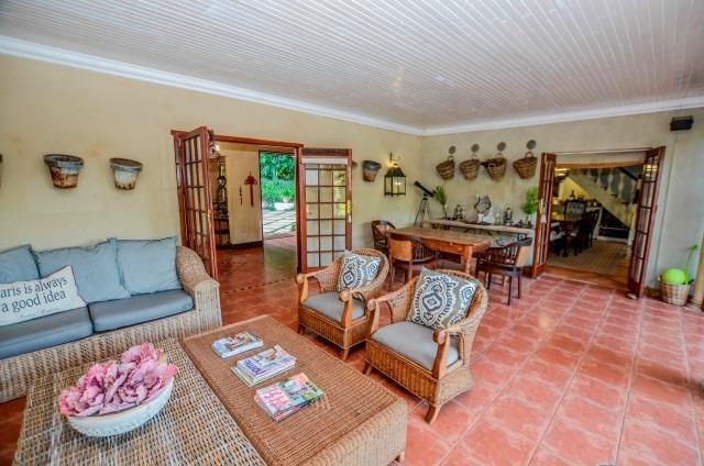 White River property for sale. Ref No: 13477195. Picture no 7