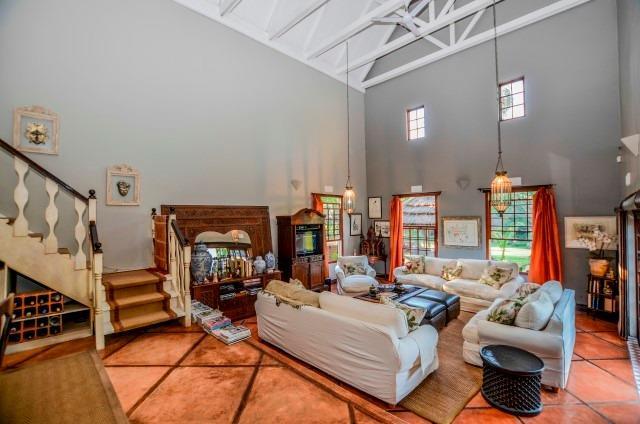 White River property for sale. Ref No: 13477195. Picture no 9