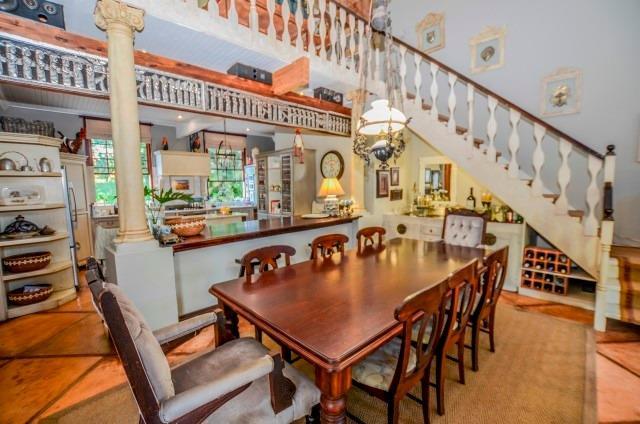 White River property for sale. Ref No: 13477195. Picture no 10