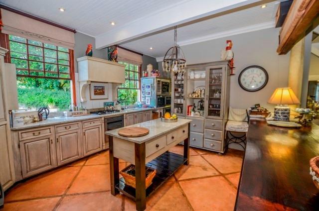 White River property for sale. Ref No: 13477195. Picture no 11