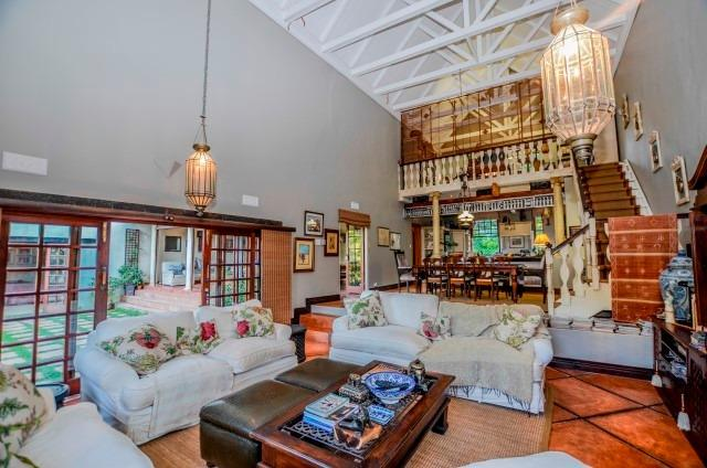 White River property for sale. Ref No: 13477195. Picture no 14
