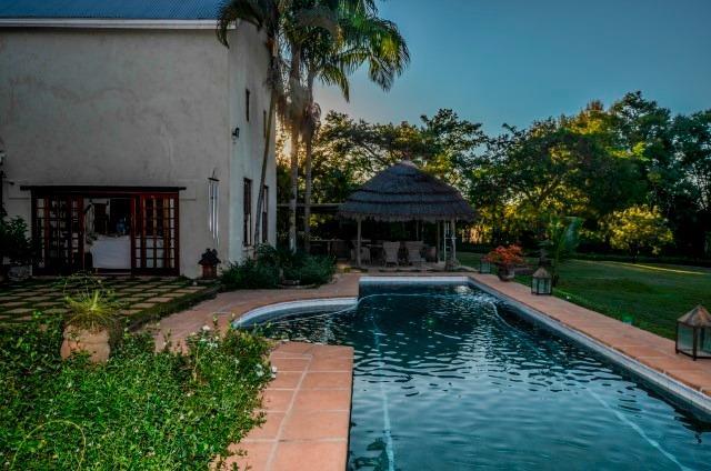White River property for sale. Ref No: 13477195. Picture no 15