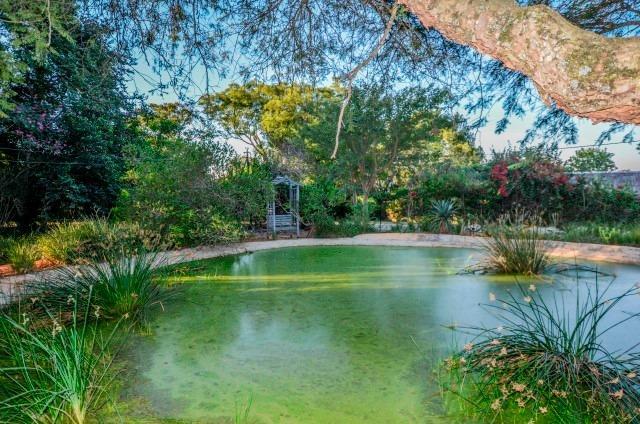 White River property for sale. Ref No: 13477195. Picture no 16