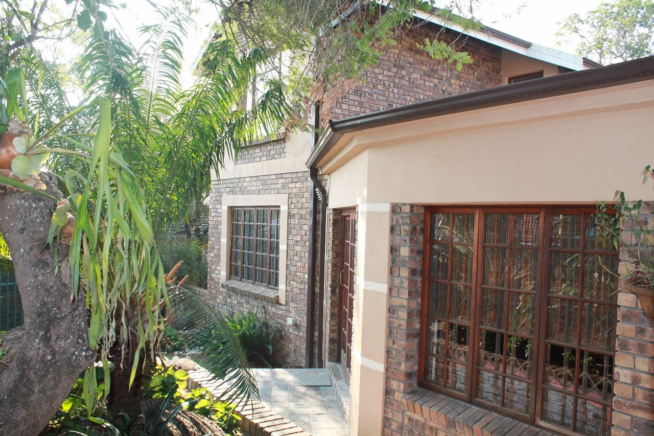 Nelspruit, West Acres Property  | Houses For Sale West Acres, West Acres, House 4 bedrooms property for sale Price:1,995,000