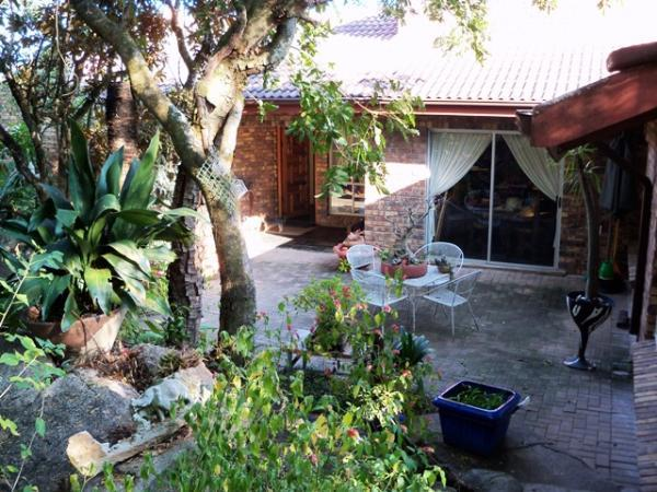 Nelspruit, Steiltes Property  | Houses For Sale Steiltes, Steiltes, House 2 bedrooms property for sale Price:1,600,000