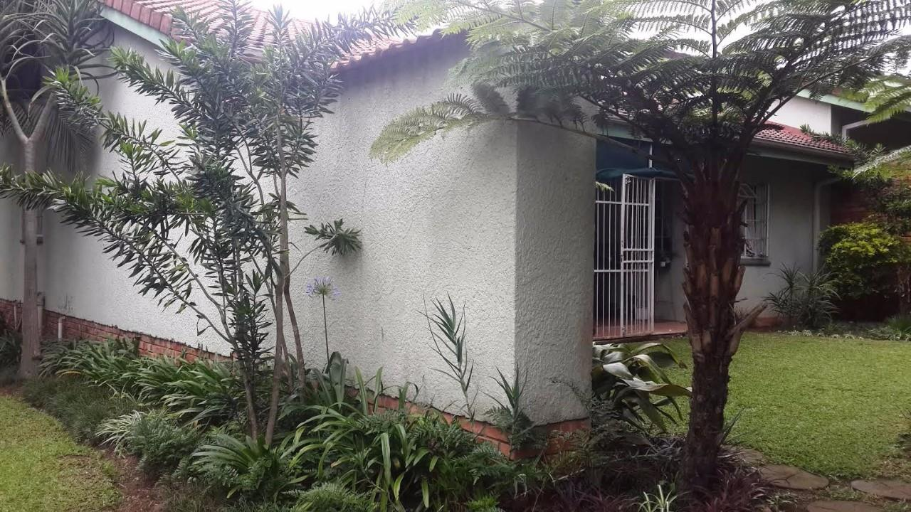 White River, Kingsview Property  | Houses For Sale Kingsview, Kingsview, House 3 bedrooms property for sale Price:990,000
