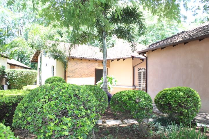 Property Nelspruit : Houses To Rent Nelspruit (All), West Acres, Townhouse 3 bedrooms property to rent Price:, 12,50*