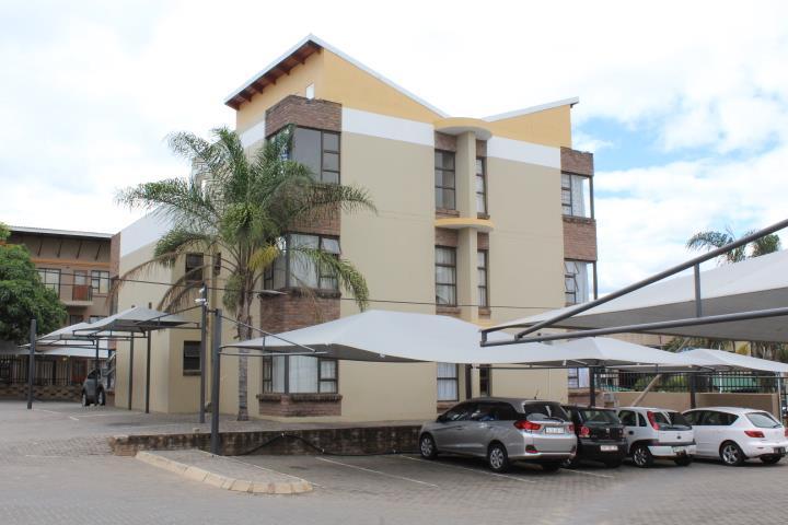 Nelspruit, Nelspruit Property  | Houses To Rent Nelspruit, Nelspruit, House 1 bedrooms property to rent Price:,  4,00*