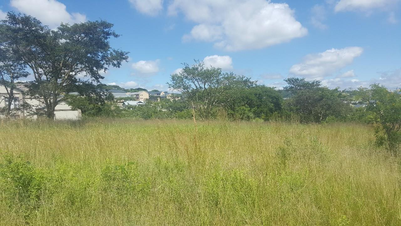 Nelspruit, Sonheuwel & Ext Property  | Houses For Sale Sonheuwel & Ext, Sonheuwel & Ext, Vacant Land  property for sale Price:645,000
