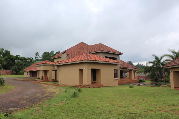 White River, White River Property  | Houses To Rent White River, White River, House 4 bedrooms property to rent Price:, 28,00*