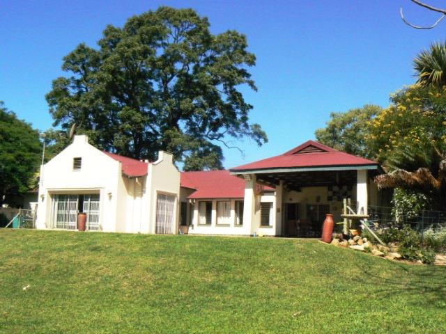 White River, White River & Ext Property  | Houses For Sale White River & Ext, White River & Ext, Smallholdings 4 bedrooms property for sale Price:2,750,000
