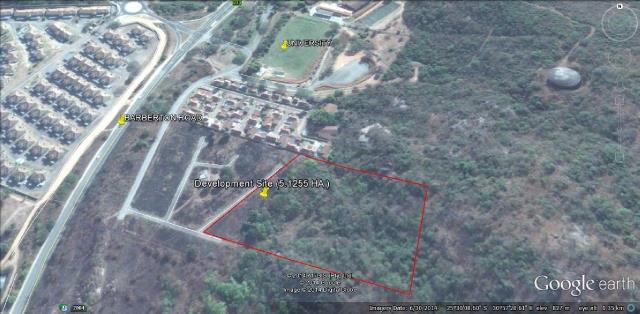 Nelspruit, Nelspruit Property  | Houses For Sale Nelspruit, Nelspruit, Vacant Land  property for sale Price:10,900,000