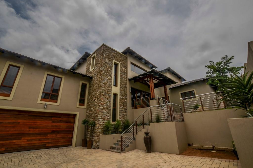 Nelspruit, Shandon Property  | Houses For Sale Shandon, Shandon, House 4 bedrooms property for sale Price:5,950,000