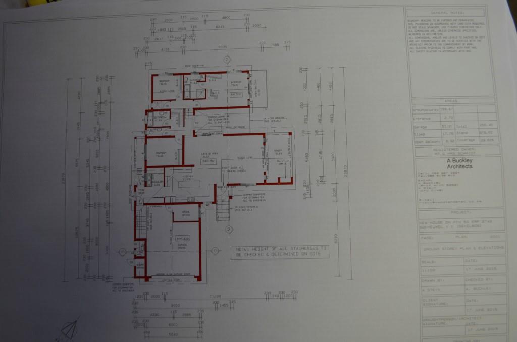Nelspruit, Sonheuwel Property  | Houses For Sale Sonheuwel, Sonheuwel, Vacant Land  property for sale Price:2,850,000
