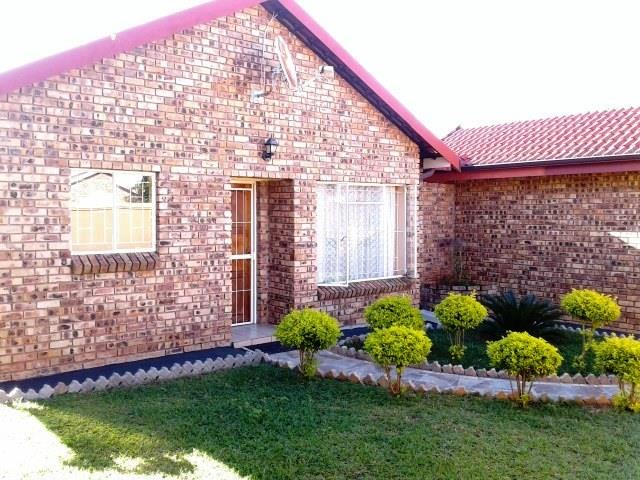 White River, Kingsview Property  | Houses For Sale Kingsview, Kingsview, House 3 bedrooms property for sale Price:930,000
