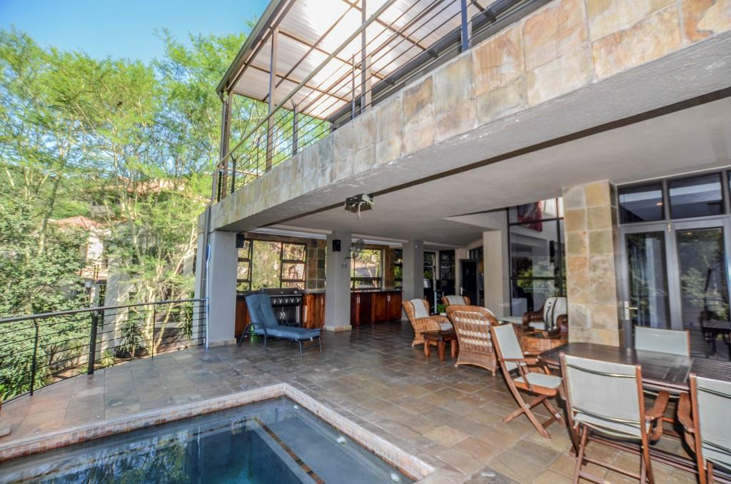 Nelspruit, Matumi Golf Estate Property  | Houses For Sale Matumi Golf Estate, Matumi Golf Estate, House 4 bedrooms property for sale Price:6,350,000