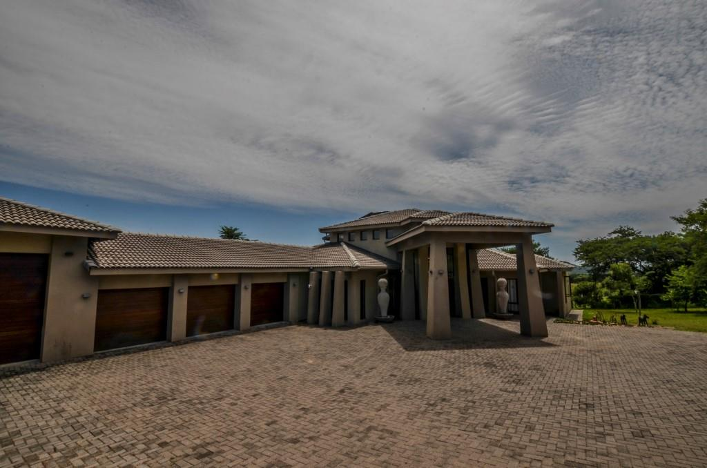 Nelspruit, Nelspruit Property  | Houses For Sale Nelspruit, Nelspruit, House 6 bedrooms property for sale Price:7,450,000