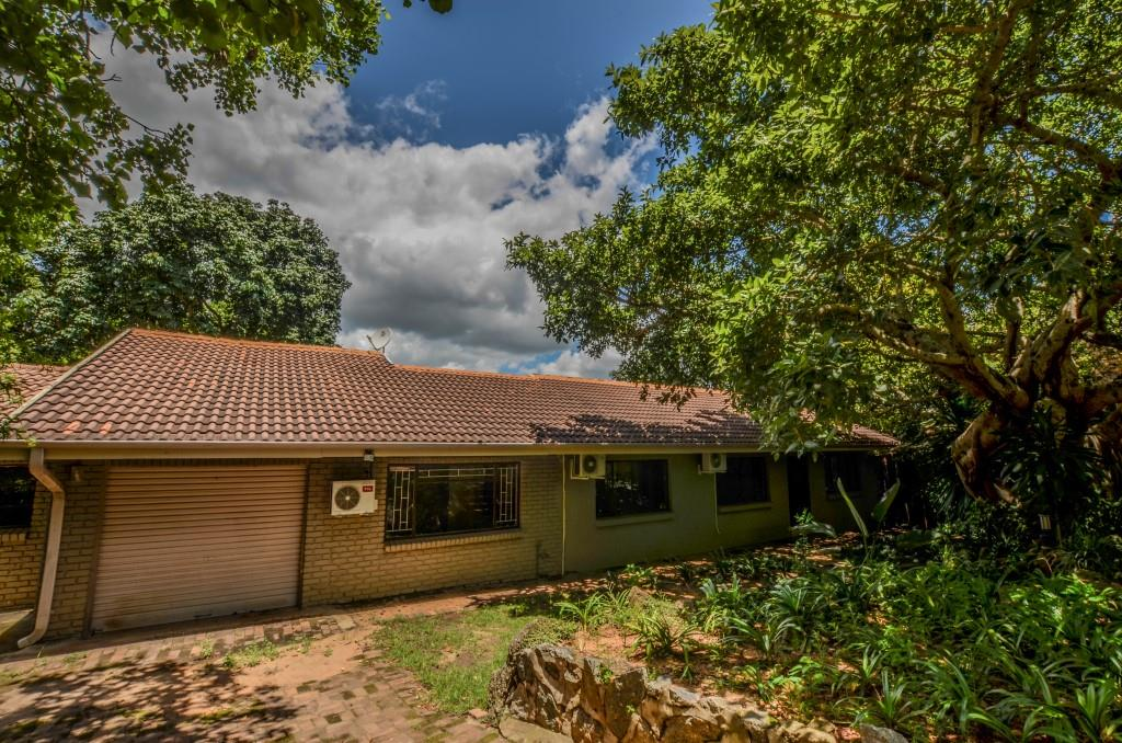 Nelspruit, Nelspruit & Ext Property    Houses For Sale Nelspruit & Ext, Nelspruit & Ext, House 3 bedrooms property for sale Price:1,850,000
