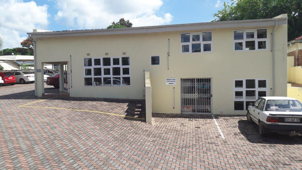 Nelspruit, Nelspruit & Ext Property  | Houses For Sale Nelspruit & Ext, Nelspruit & Ext, Offices  property for sale Price:5,264,000