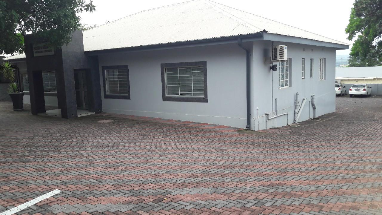 Nelspruit, Nelspruit & Ext Property  | Houses For Sale Nelspruit & Ext, Nelspruit & Ext, Offices  property for sale Price:3,990,000