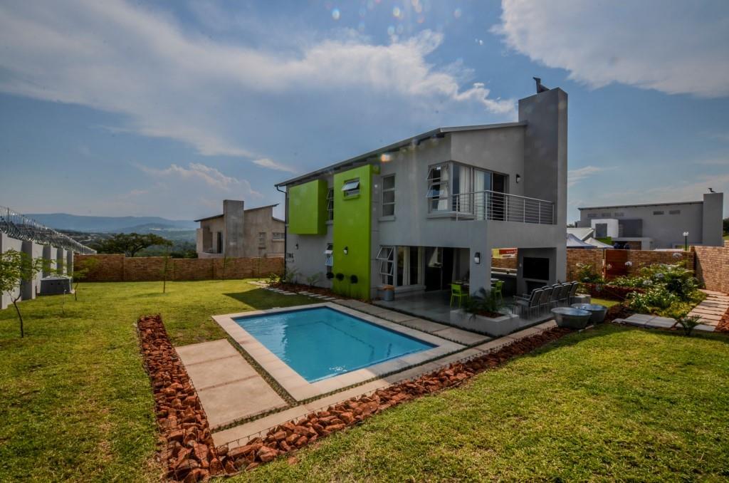 Nelspruit, Stonehenge Property  | Houses For Sale Stonehenge, Stonehenge, House 3 bedrooms property for sale Price:2,720,000