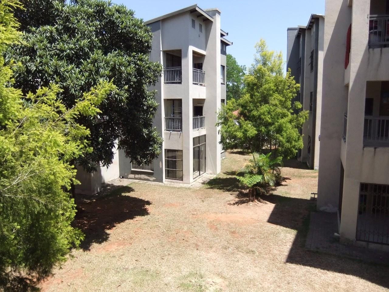 Nelspruit, Nelspruit & Ext Property  | Houses For Sale Nelspruit & Ext, Nelspruit & Ext, Apartment 2 bedrooms property for sale Price:650,000