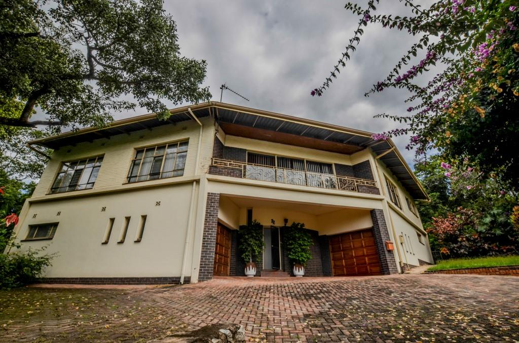 Nelspruit, Nelspruit & Ext Property  | Houses For Sale Nelspruit & Ext, Nelspruit & Ext, House 3 bedrooms property for sale Price:1,795,000