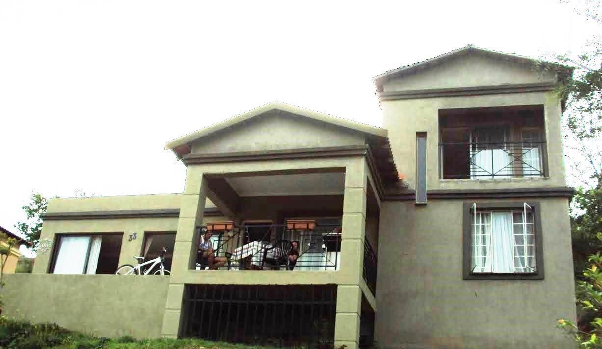 Nelspruit, Stonehenge Property  | Houses For Sale Stonehenge, Stonehenge, Townhouse 3 bedrooms property for sale Price:870,000