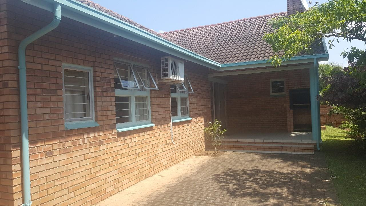 Nelspruit, Steiltes Property  | Houses For Sale Steiltes, Steiltes, Gated Village 3 bedrooms property for sale Price:1,498,000