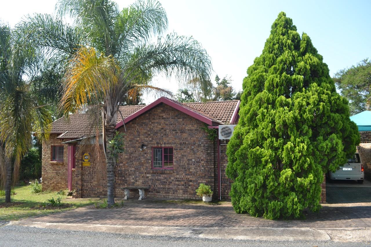Nelspruit, West Acres & Ext Property  | Houses For Sale West Acres & Ext, West Acres & Ext, House 3 bedrooms property for sale Price:1,315,000