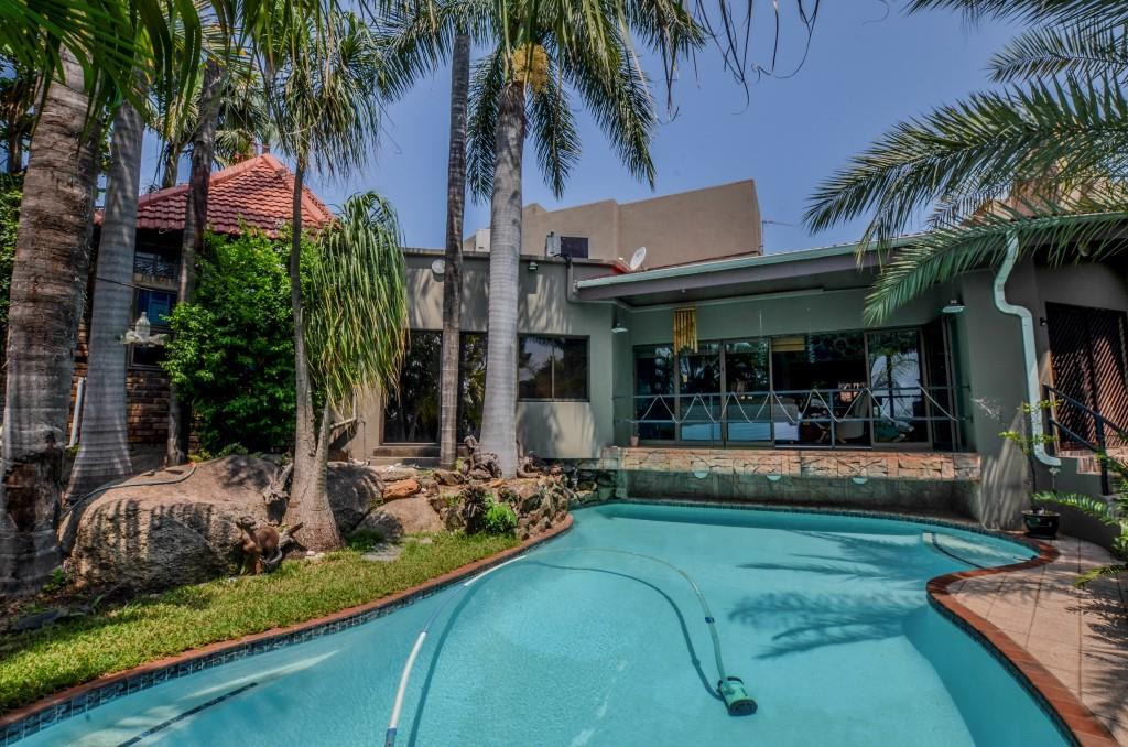 Nelspruit, West Acres Property  | Houses For Sale West Acres, West Acres, House 6 bedrooms property for sale Price:2,995,000