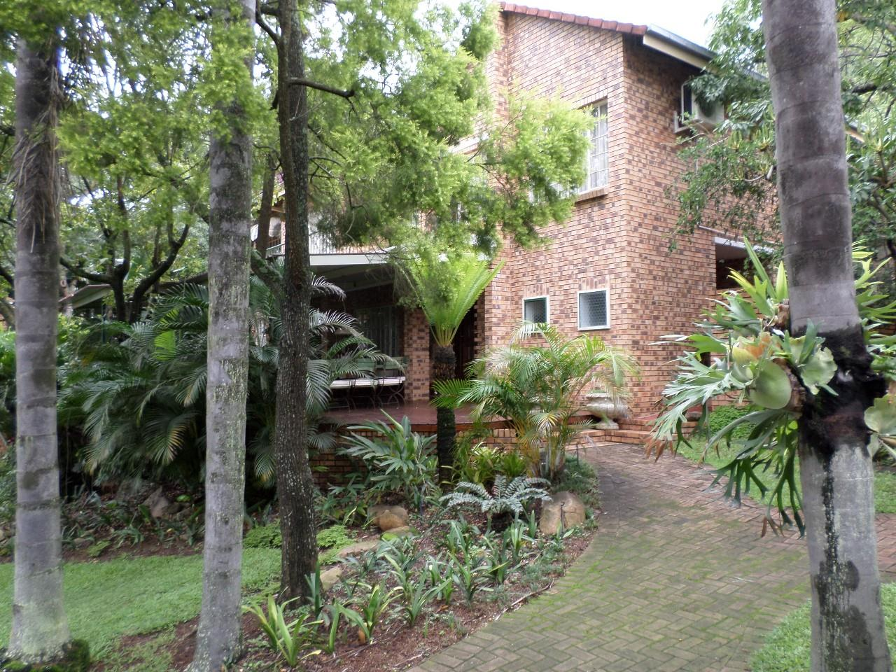 Nelspruit, Steiltes Property  | Houses For Sale Steiltes, Steiltes, Townhouse 3 bedrooms property for sale Price:2,365,000