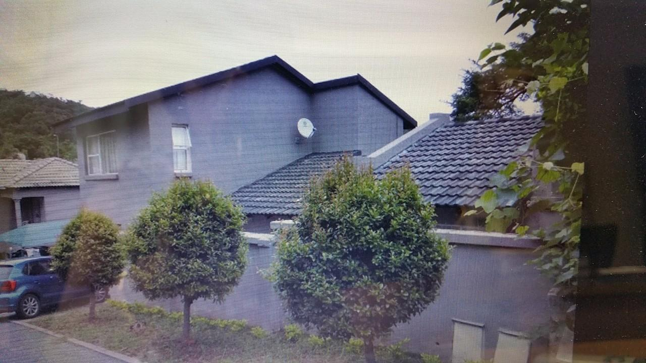 Nelspruit, Nelspruit & Ext Property  | Houses For Sale Nelspruit & Ext, Nelspruit & Ext, House 3 bedrooms property for sale Price:990,000