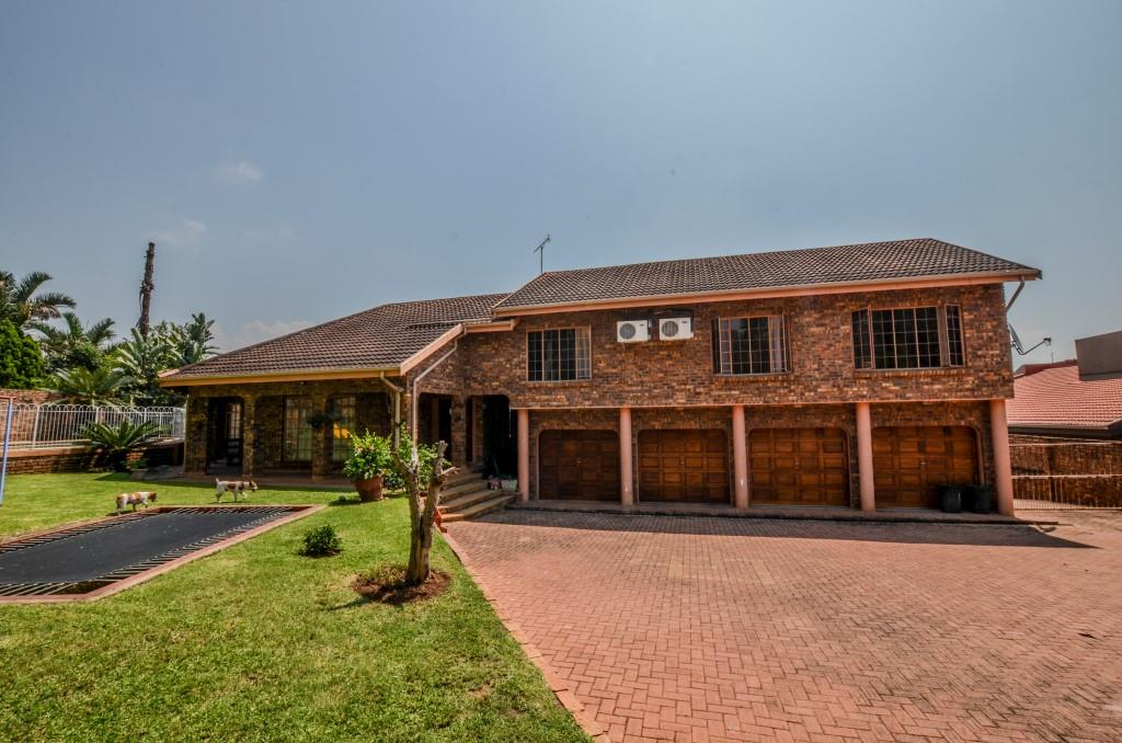 Nelspruit, West Acres Property  | Houses For Sale West Acres, West Acres, House 4 bedrooms property for sale Price:2,280,000