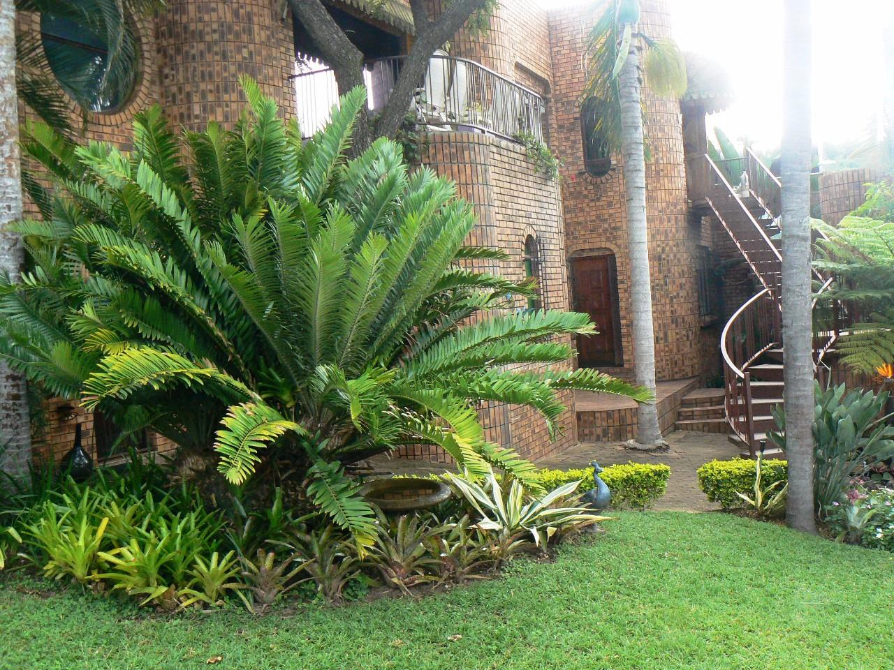 Nelspruit, West Acres & Ext Property  | Houses For Sale West Acres & Ext, West Acres & Ext, House 4 bedrooms property for sale Price:3,225,000