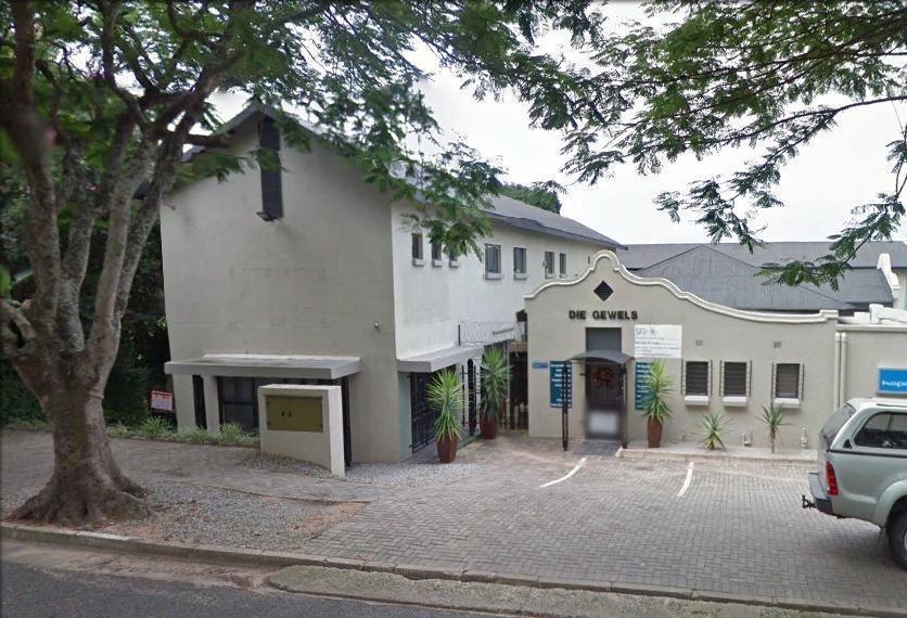 Property Nelspruit : Houses To Rent Nelspruit (All), Nelspruit & Ext, Offices  property to rent Price:,  7,00*