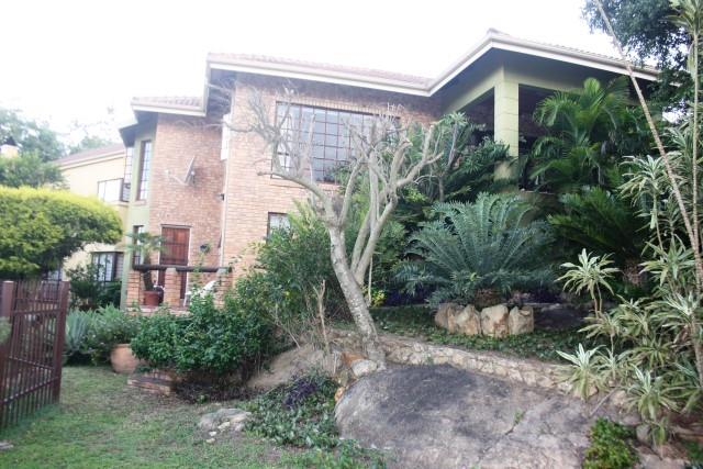 Nelspruit, Steiltes Property  | Houses For Sale Steiltes, Steiltes, House 3 bedrooms property for sale Price:2,170,000