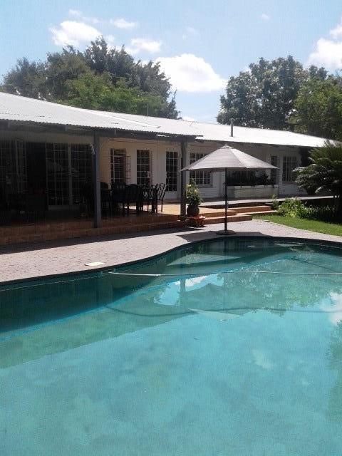 White River, White River Property  | Houses For Sale White River, White River, Agricultural Holding 3 bedrooms property for sale Price:3,500,000